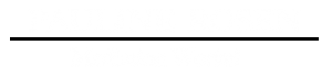 Pauline Rosen Mediation Works logo in white